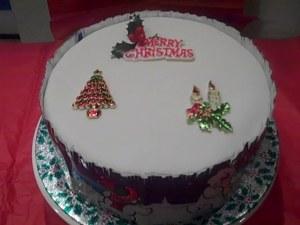 Classic Christmas